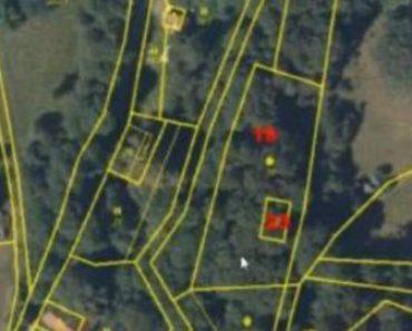 4.6.2020 Dražba nemovitosti (Pozemek o velikosti 1482 m2, Nedvězí u Semil, podíl 1/3). Vyvolávací cena 24.000 Kč, ➡ ID715164