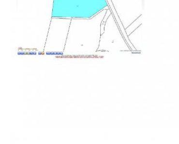 23.6.2020 Dražba nemovitosti (Pozemky v k.ú. Kornatice a Lipnice u Spáleného Poříčí, podíl 1/2). Vyvolávací cena 106.667 Kč, ➡ ID715187