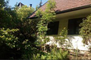 17.9.2020 Dražba nemovitosti (Chata). Vyvolávací cena 420.000 Kč, ➡️ ID730024