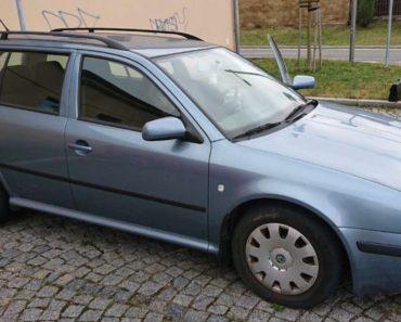 Do 25.8.2020 Výběrové řízení na prodej automobilu Škoda Octavia I kombi 1.6. Min. kupní cena 65.000 Kč, ➡️ ID729597