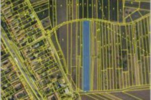 27.8.2020 Dražba nemovitosti (Orná půda). Vyvolávací cena 45.000 Kč, ➡️ ID730030