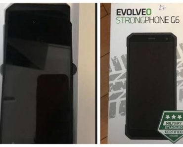 Do 27.7.2020 Výběrové řízení na prodej mobilního telefonu (Evolve). Min. kupní cena Nejvyšší nabídce Kč, ➡️ ID729983