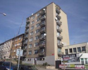 14.07.2020 Dražba Byty - ODROČENO NA 03/9 - id. 1/24 bytu Znojmo. Tato nemovitost leží v okrese Znojmo. Vyvolávací cena 53.333 Kč, (ID: 730020)