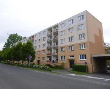 27.8.2020 Dražba nemovitosti (Byt 3 + 1). Vyvolávací cena 504.875 Kč, ➡️ ID729752