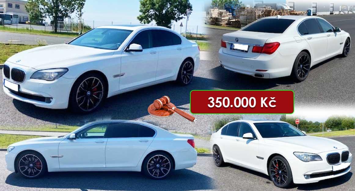 https://www.extrh.cz/wp-content/uploads/2020/07/aukce-auta-BMW-740i.jpg