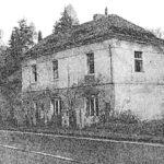 Nemovitost z insolvenčního rejstříku (Rodinný dům). Kč, ➡️ ID726333
