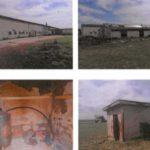 Nemovitost z insolvenčního rejstříku (Zemědělský areál). Kč, ➡️ ID726340