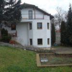 Nemovitost z insolvenčního rejstříku (Rodinný dům a bungalov). Kč, ➡️ ID726411