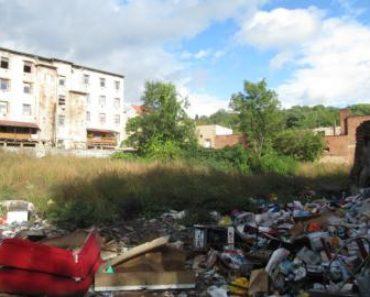 29.7.2020 Dražba nemovitosti (Pozemky, Ústí nad Labem). Vyvolávací cena 608.400 Kč, ➡ ID729381