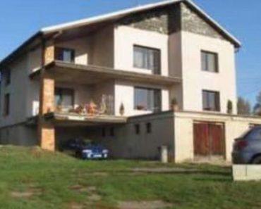 3.9.2020 Dražba nemovitosti (Rodinný dům, Žermanice). Vyvolávací cena 1.390.000 Kč, ➡ ID737659