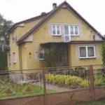 Nemovitost z insolvenčního rejstříku (Rodinný dům se zahradou). Kč, ➡️ ID751478