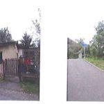 Nemovitost z insolvenčního rejstříku (Rodinný dům s pozemky). Kč, ➡️ ID751488
