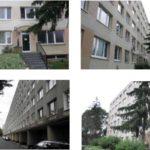 Nemovitost z insolvenčního rejstříku (Byt 3 + 1). Kč, ➡️ ID751502