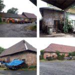 Nemovitost z insolvenčního rejstříku (Zemědělská usedlost). Kč, ➡️ ID751508