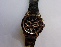 25.9.2020 Dražba ostatních movitých věcí (hodinky Festina Chrono Bike). Vyvolávací cena 2.333 Kč, ➡️ ID750470
