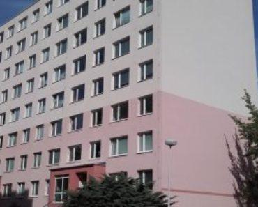 04.11.2020 Dražba Byty - Byt 2+kk, Litoměřice, Kosmonautů 2018/2. Tato nemovitost leží v okrese Litoměřice. Vyvolávací cena 911.334 Kč, (ID: 750886)
