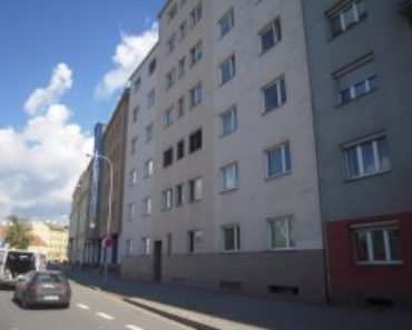 27.10.2020 Dražba Byty - Byt 3+1 v Brně, ul. Poříčí. Tato nemovitost leží v okrese Brno-město. Vyvolávací cena 3.333.333 Kč, (ID: 750899)