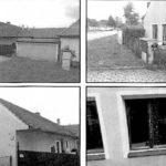 Nemovitost z insolvenčního rejstříku (Přízemní rodinný dům). Kč, ➡️ ID747239