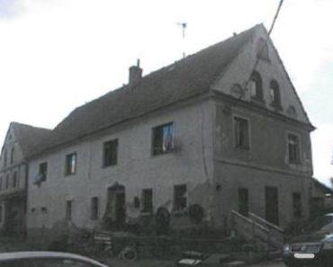 12.11.2020 Dražba nemovitosti (Statek s pozemkem). Vyvolávací cena 566.667 Kč, ➡️ ID759108