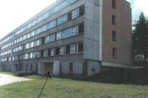 25.11.2020 Dražba Byty - Dražba bytu 3+1 obec Obrnice okres Most. Tato nemovitost leží v okrese Most. Vyvolávací cena 40.000 Kč, (ID: 757505)