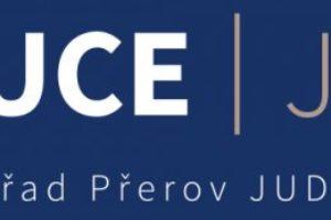09.12.2020 Dražba Pozemky - Podíl na pozemcích v k.ú. Louňovice pod Blaníkem, okr. Benešov. Tato nemovitost leží v okrese Benešov. Vyvolávací cena 321.120 Kč, (ID: 757517)