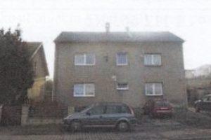 26.11.2020 Dražba Domy - RD - Ludgeřovice. Tato nemovitost leží v okrese Opava. Vyvolávací cena 1.400.000 Kč, (ID: 760725)
