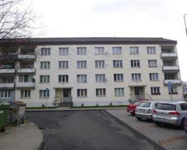 15.12.2020 Dražba nemovitosti (Byt 3 + 1). Vyvolávací cena 333.400 Kč, ➡️ ID759587