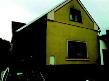 2.12.2020 Dražba nemovitosti (Rodinný dům). Vyvolávací cena 2.633.333 Kč, ➡️ ID759578