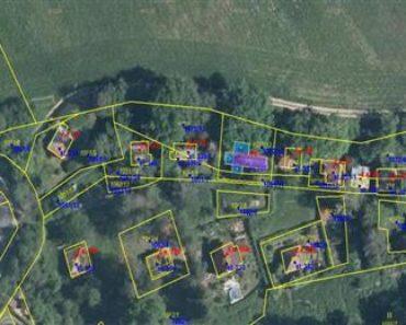 1.12.2020 Dražba nemovitosti (Chata s pozemkem). Vyvolávací cena 200.000 Kč, ➡️ ID759781