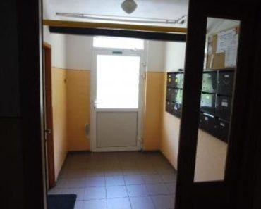 12.11.2020 Dražba nemovitosti (Ostatní, Horní Litvínov). Vyvolávací cena 77.700 Kč, ➡ ID758933