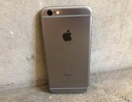 9.12.2020 Aukce elektroniky (Apple iPhone, Apple TV, Apple Watch, Playstation 3). Vyvolávací cena 3.000 Kč, ➡️ ID769664