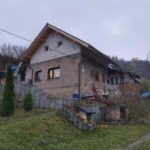 Nemovitost z insolvenčního rejstříku (Rodinný dům). Kč, ➡️ ID776597