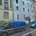Nemovitost z insolvenčního rejstříku (Zahrada). Kč, ➡️ ID776614