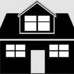 Nemovitost z insolvenčního rejstříku (Dům). Kč, ➡️ ID776665