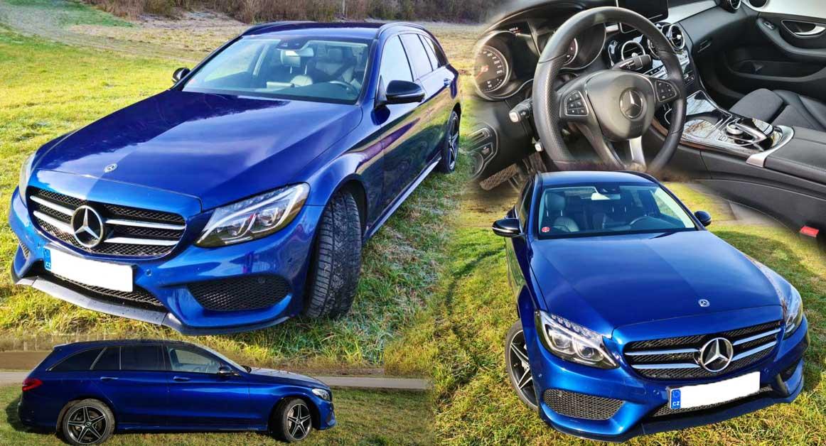 Do 31.3.2021 Výběrové řízení na prodej automobilu Mercedes-Benz CLS 250 d 4MATIC kombi. Min. kupní cena - prodej nejvyšší nabídce Kč, ➡️ ID778257