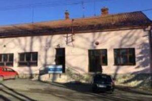 09.03.2021 Dražba Domy - Janovice u Frýdku-Místku - dům. Tato nemovitost leží v okrese Frýdek-Místek. Vyvolávací cena 2.200.000 Kč, (ID: 786878)