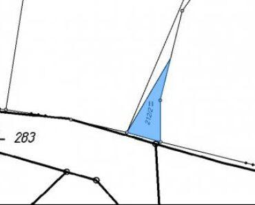 4.3.2021 Dražba nemovitosti (Pozemek o velikosti 14035 m2, Liderovice). Vyvolávací cena 132.000 Kč, ➡ ID788269
