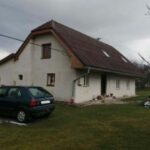 Nemovitost z insolvenčního rejstříku (Rodinný dům s pozemkem). Kč, ➡️ ID796752