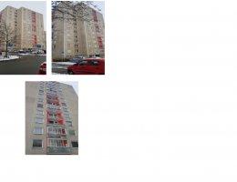 01.06.2021 Dražba Byty - Dražba bytu 1+1 v Pardubicích, okr. Pardubice. Tato nemovitost leží v okrese Pardubice. Vyvolávací cena 1.400.000 Kč, (ID: 797283)
