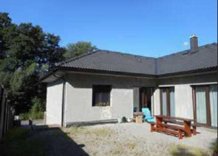 27.5.2021 Dražba nemovitosti (Rodinný dům). Vyvolávací cena 4.466.667 Kč, ➡️ ID797268