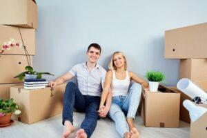 Desatero pronajímatele bytu