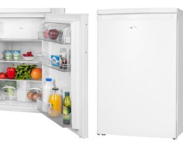 Nové zboží - Chladnička ETA se slevou 32 %
