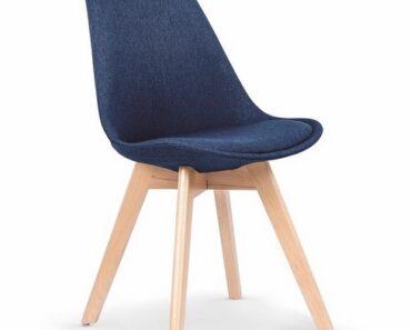 Nové zboží - Jídelní židle se slevou 50 %