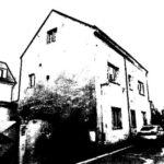 Nemovitost z insolvenčního rejstříku (Rodinný dům). Kč, ➡️ ID808997
