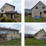 Nemovitost z insolvenčního rejstříku (Rodinný dům). Kč, ➡️ ID809245