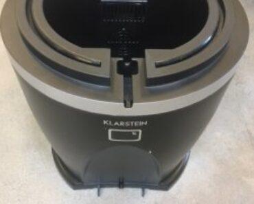 1.7.2021 Aukce stroje (Chlazení na malý soudek). Vyvolávací cena 500 Kč, ➡️ ID808333