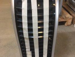 1.7.2021 Aukce stroje (Chladící jednotka). Vyvolávací cena 500 Kč, ➡️ ID808338