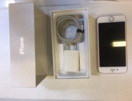 1.7.2021 Aukce mobilního telefonu (iPhone 7). Vyvolávací cena 500 Kč, ➡️ ID808858