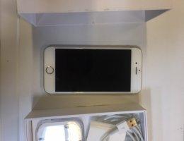 1.7.2021 Aukce mobilního telefonu (iPhone 6). Vyvolávací cena 500 Kč, ➡️ ID808860
