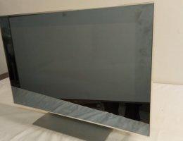 21.7.2021 Dražba elektroniky (Televizor Hantarex). Vyvolávací cena 500 Kč, ➡️ ID809142